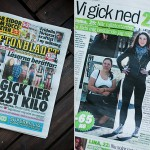 Emma i Aftonbladet