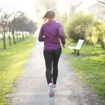 Löpskolan: Håll löpningen levande – Träna rätt!