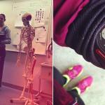 Lärare i pulsbaserad löpning + intervaller