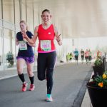 Race Rapport; Vårruset 2014