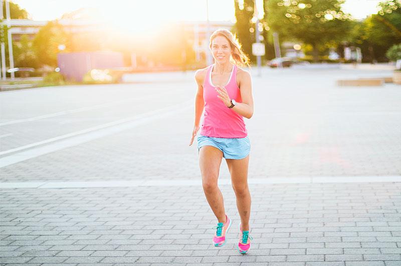 MarathonEmma-Emma-Bertilsson2