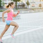 Vecka 1: MOVE – Varför tränar jag?
