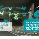 10 tips inför Stockholm Tunnel Run
