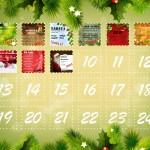 En riktigt jäkla svettig julkalender – Lucka 10