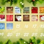 En riktigt jävla svettig julkalender – Lucka 15
