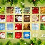 En riktigt jävla svettig julkalender – Lucka 23