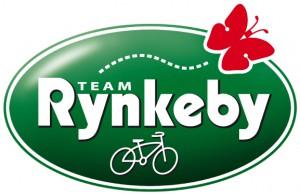 Team_Rynkeby_Logo