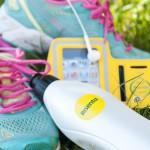 MarathonEmmas packlista inför tjejmilen