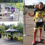 Race Rapport; Görslitet 2016 – Olympisk distans