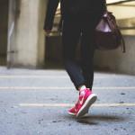 Vardagsmotion, motion eller träning. Vad är skillnaden?