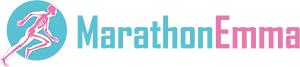 MarathonEmma - Emma Bertilsson, Karlstad