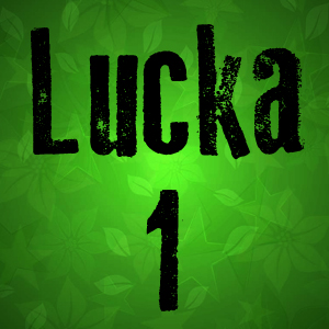 lucka1