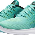 Mellandagsrea 2; Nike free Run