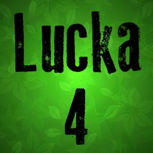 lucka4