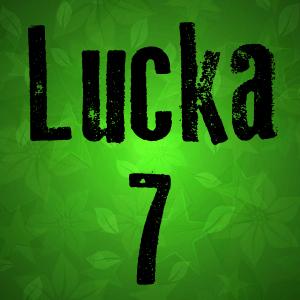 lucka7