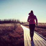 5 tips till ett mysigt långpass
