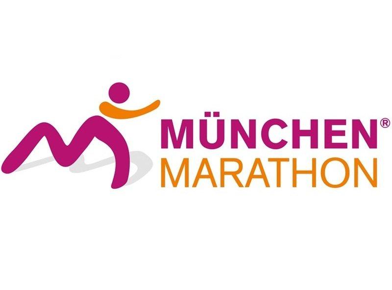 26 veckor kvar till München Marathon!