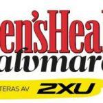 Race rapport; Womens Health Halvmarathon 2017