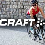 Tips: Klä dig rätt för landsvägscykling!