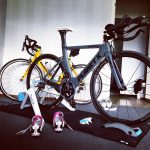 Min träningsplan inför Ironman Kalmar 2018