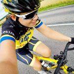 Att cykla utan att få ont i rumpan