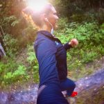 4 tips till utveckling i din löpning