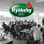 Team Rynkeby Värmland 2018; Resan börjar nu!