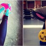 Teknikcoachad i styrkelyft