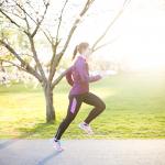 MarathonEmmas 5 bästa nybörjartips i löpning