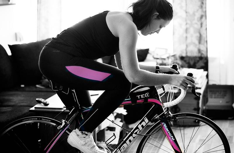 Veckans cykeltrainerpass – Gör det du med!