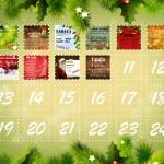En riktigt jäkla svettig julkalender – Lucka 11