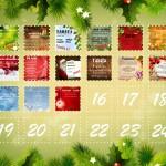 En riktigt jävla svettig julkalender – Lucka 16