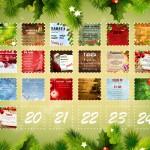 En riktigt jävla svettig julkalender – Lucka 20