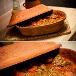 Recept: Pulled Pork