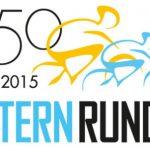 Race rapport: Vätternrundan 2015