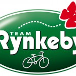 Team Rynkeby Värmland 2016