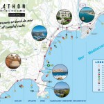 Årets Maraton, French Riviera Marathon 2016