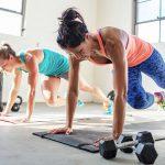 Verktyg för att hjälpa dig utforma ditt träningsprogram