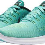 Mellandagsrea 2; Nike free Run