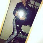 Mellandagsrea; Nike flash tights