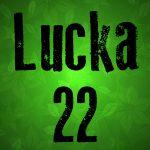 Nr 22 – Tips till dig som springer på löpband