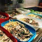 5 tips för lyckad kosthållning