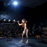 5 tips till dig som vill börja träna