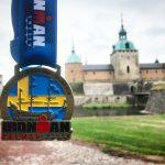 Race-rapport: Ironman Kalmar 2018