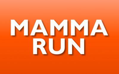 Nytt i kunskapsbanken: MammaRun – Löpning för nyblivna mammor i Karlstad