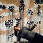 Min träning under graviditet, trimester 2